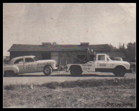 racecar1.jpg